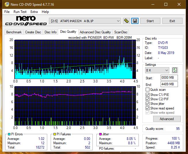 Nazwa:  DQ_12x_iHAS324-A.png,  obejrzany:  49 razy,  rozmiar:  75.0 KB.