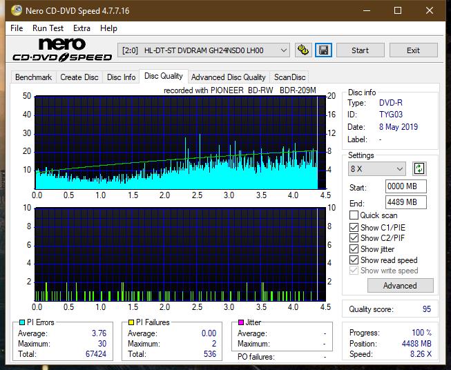 Nazwa:  DQ_12x_GH24NSD0.png,  obejrzany:  49 razy,  rozmiar:  69.3 KB.