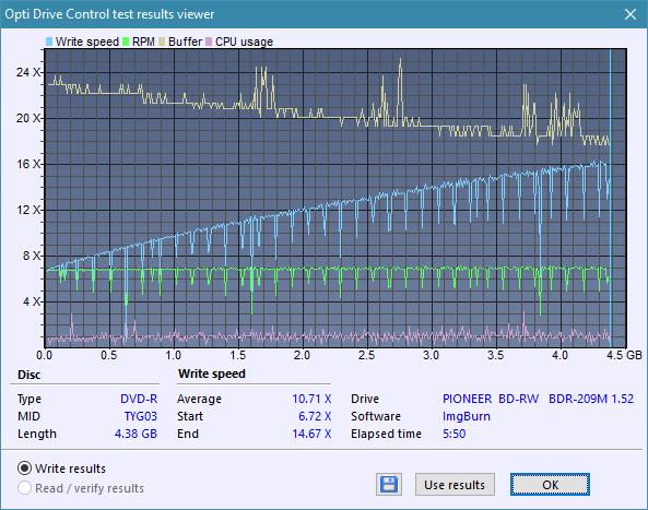 Nazwa:  CreateDisc_16x.png,  obejrzany:  50 razy,  rozmiar:  25.8 KB.