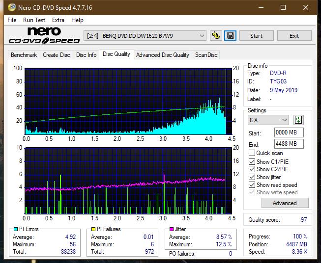 Nazwa:  DQ_16x_DW1620.png,  obejrzany:  50 razy,  rozmiar:  69.8 KB.