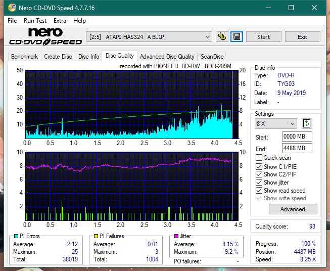Nazwa:  DQ_16x_iHAS324-A.png,  obejrzany:  50 razy,  rozmiar:  74.0 KB.