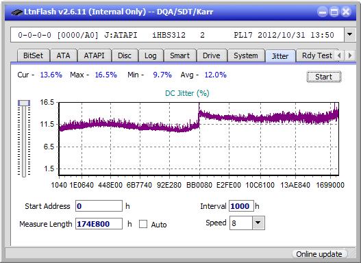 Pioneer BDR-S12J-BK / BDR-S12J-X  / BDR-212 Ultra HD Blu-ray-jitter_4x_opcoff_ihbs312.png