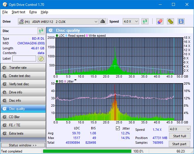 Pioneer BDR-S12J-BK / BDR-S12J-X  / BDR-212 Ultra HD Blu-ray-dq_odc170_8x_opcoff_ihbs112-gen1.png