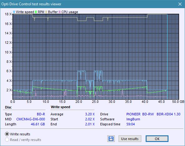 Nazwa:  CreateDisc_6x_OPCoff.png,  obejrzany:  33 razy,  rozmiar:  23.1 KB.