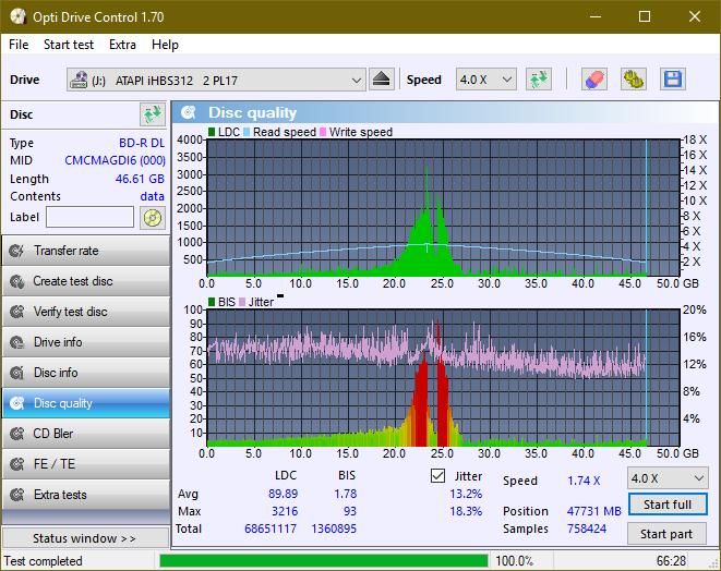 Nazwa:  DQ_ODC170_6x_OPCoff_iHBS312.png,  obejrzany:  33 razy,  rozmiar:  50.4 KB.