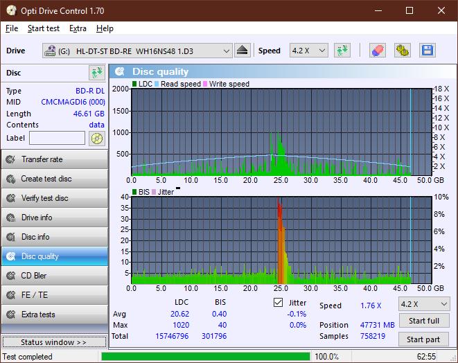 Nazwa:  DQ_ODC170_6x_OPCoff_WH16NS48DUP.png,  obejrzany:  23 razy,  rozmiar:  48.1 KB.