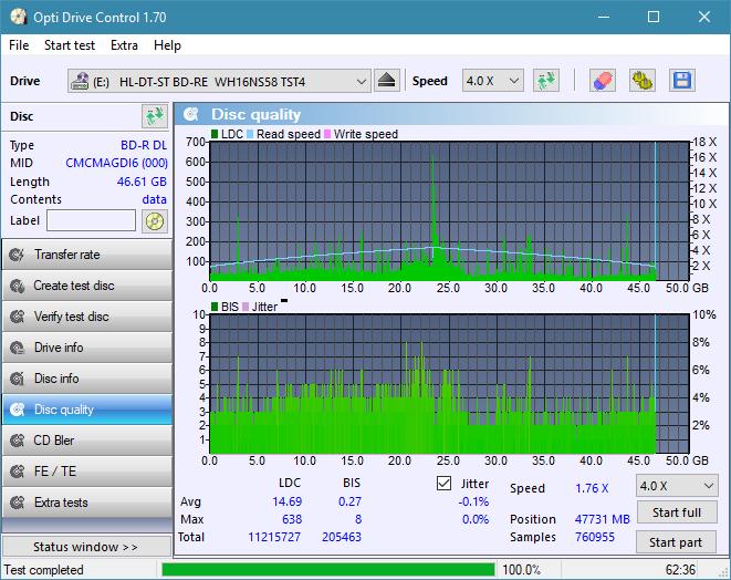 Nazwa:  DQ_ODC170_6x_OPCoff_WH16NS58DUP.png,  obejrzany:  33 razy,  rozmiar:  48.8 KB.