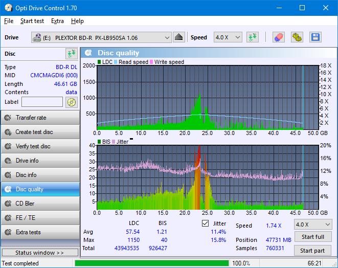 Nazwa:  DQ_ODC170_6x_OPCoff_PX-LB950SA.png,  obejrzany:  33 razy,  rozmiar:  50.2 KB.
