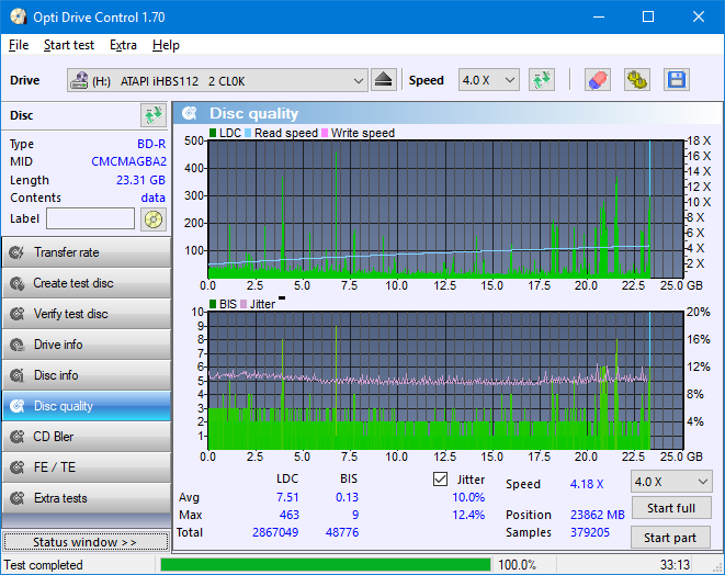 Nazwa:  DQ_ODC170_2x_OPCon_iHBS112-Gen1.png,  obejrzany:  15 razy,  rozmiar:  49.3 KB.