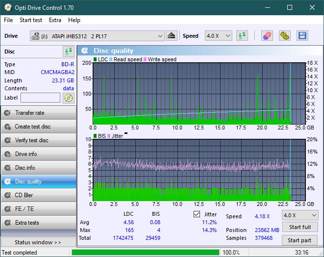 Nazwa:  DQ_ODC170_2x_OPCon_iHBS312.png,  obejrzany:  15 razy,  rozmiar:  49.2 KB.