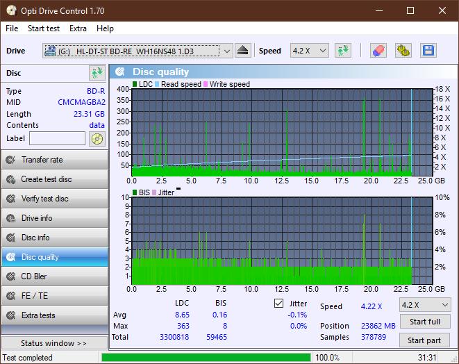 Nazwa:  DQ_ODC170_2x_OPCon_WH16NS48DUP.png,  obejrzany:  26 razy,  rozmiar:  48.0 KB.