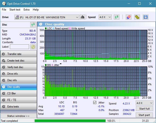 Nazwa:  DQ_ODC170_2x_OPCon_WH16NS58DUP.png,  obejrzany:  15 razy,  rozmiar:  46.8 KB.