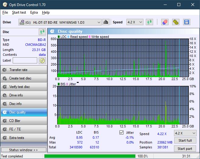 Nazwa:  DQ_ODC170_2x_OPCoff_WH16NS48DUP.png,  obejrzany:  16 razy,  rozmiar:  47.9 KB.