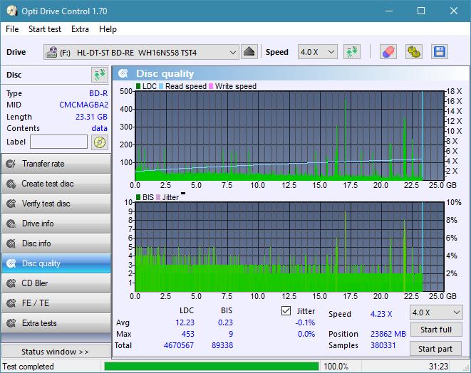 Nazwa:  DQ_ODC170_2x_OPCoff_WH16NS58DUP.png,  obejrzany:  27 razy,  rozmiar:  47.6 KB.