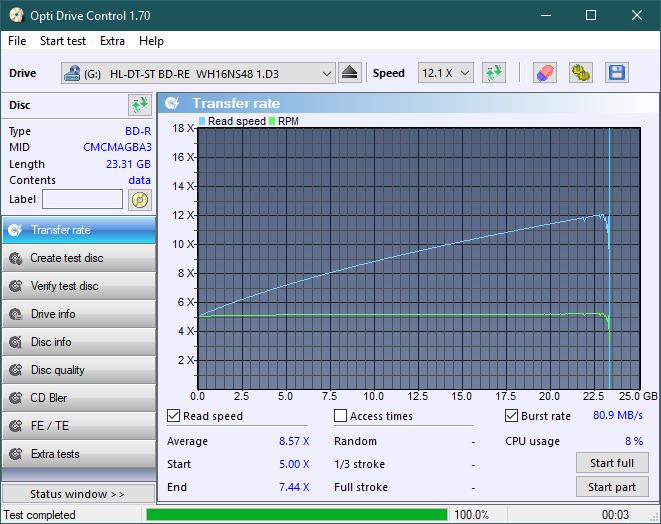 Nazwa:  TRT_2x_OPCon.png,  obejrzany:  12 razy,  rozmiar:  41.7 KB.