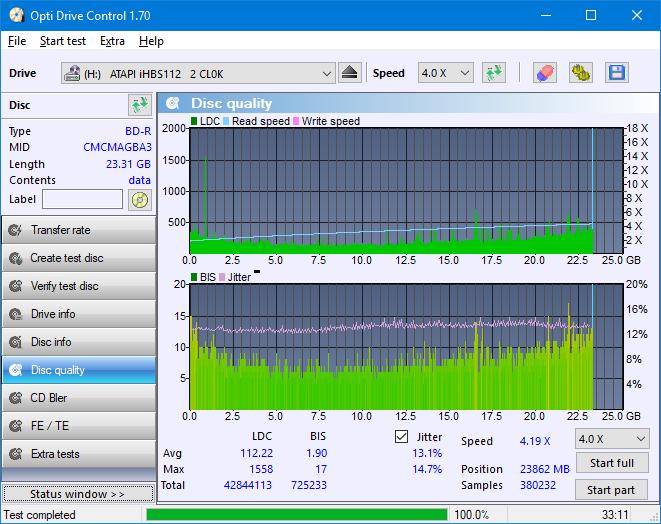 Nazwa:  DQ_ODC170_2x_OPCon_iHBS112-Gen1.png,  obejrzany:  12 razy,  rozmiar:  47.9 KB.