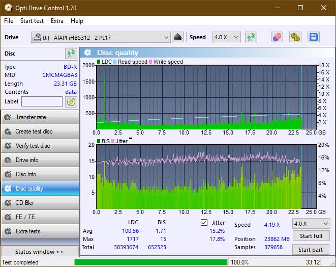 Nazwa:  DQ_ODC170_2x_OPCon_iHBS312.png,  obejrzany:  12 razy,  rozmiar:  48.4 KB.