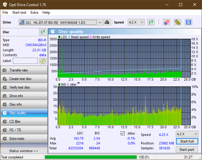 Nazwa:  DQ_ODC170_2x_OPCon_WH16NS48DUP.png,  obejrzany:  24 razy,  rozmiar:  48.3 KB.