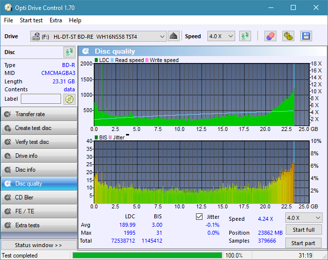 Nazwa:  DQ_ODC170_2x_OPCon_WH16NS58DUP.png,  obejrzany:  12 razy,  rozmiar:  47.2 KB.