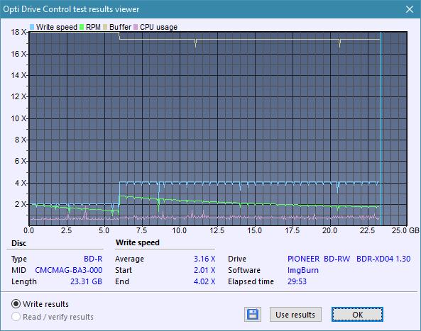 Nazwa:  CreateDisc_4x_OPCon.png,  obejrzany:  12 razy,  rozmiar:  22.2 KB.