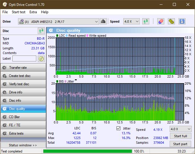 Nazwa:  DQ_ODC170_4x_OPCon_iHBS312.png,  obejrzany:  12 razy,  rozmiar:  48.2 KB.