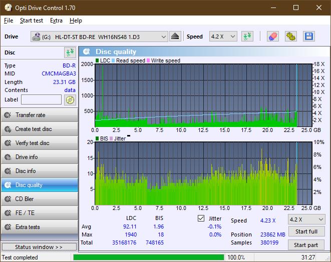 Nazwa:  DQ_ODC170_4x_OPCon_WH16NS48DUP.png,  obejrzany:  23 razy,  rozmiar:  48.2 KB.