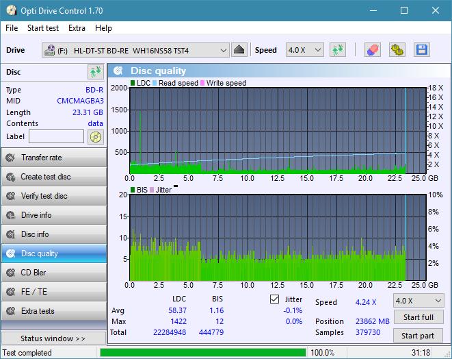 Nazwa:  DQ_ODC170_4x_OPCon_WH16NS58DUP.png,  obejrzany:  11 razy,  rozmiar:  46.4 KB.
