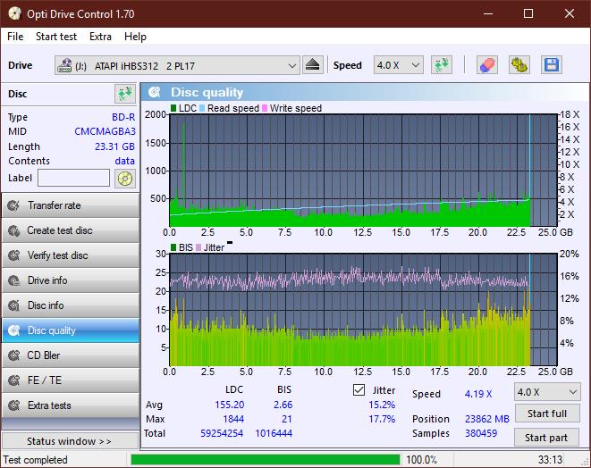 Nazwa:  DQ_ODC170_2x_OPCoff_iHBS312.png,  obejrzany:  11 razy,  rozmiar:  49.3 KB.