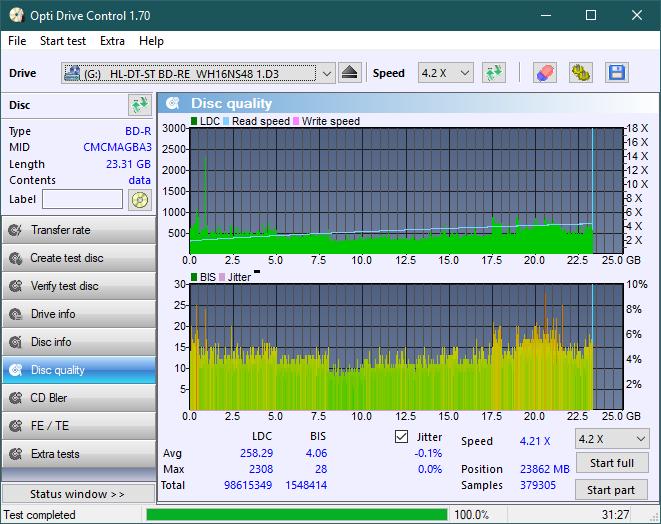 Nazwa:  DQ_ODC170_2x_OPCoff_WH16NS48DUP.png,  obejrzany:  23 razy,  rozmiar:  48.6 KB.