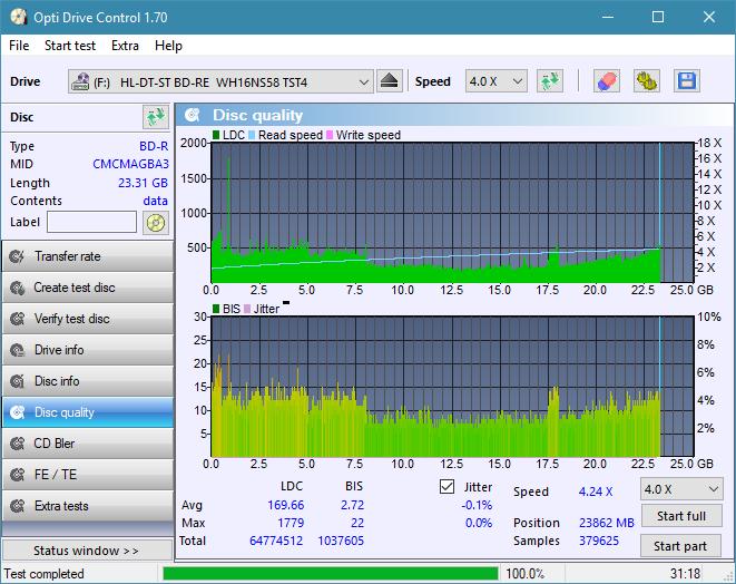 Nazwa:  DQ_ODC170_2x_OPCoff_WH16NS58DUP.png,  obejrzany:  23 razy,  rozmiar:  47.4 KB.