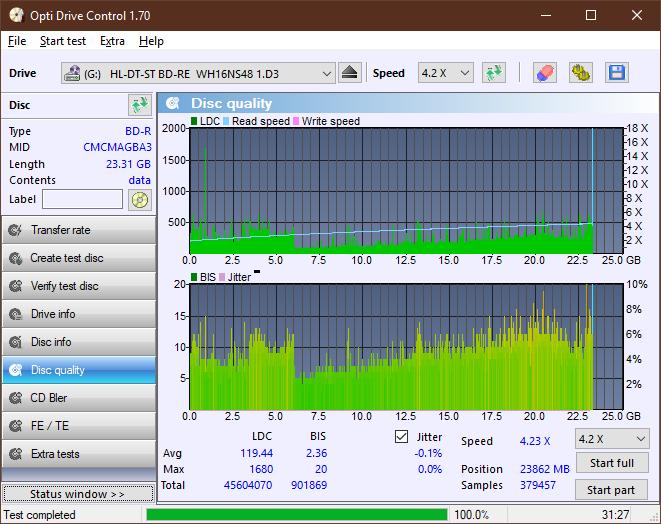 Nazwa:  DQ_ODC170_4x_OPCoff_WH16NS48DUP.png,  obejrzany:  12 razy,  rozmiar:  48.9 KB.