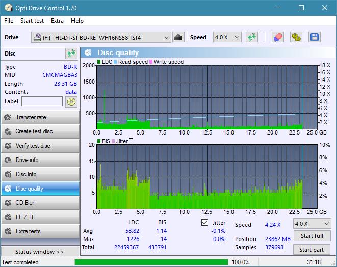 Nazwa:  DQ_ODC170_4x_OPCoff_WH16NS58DUP.png,  obejrzany:  12 razy,  rozmiar:  46.2 KB.
