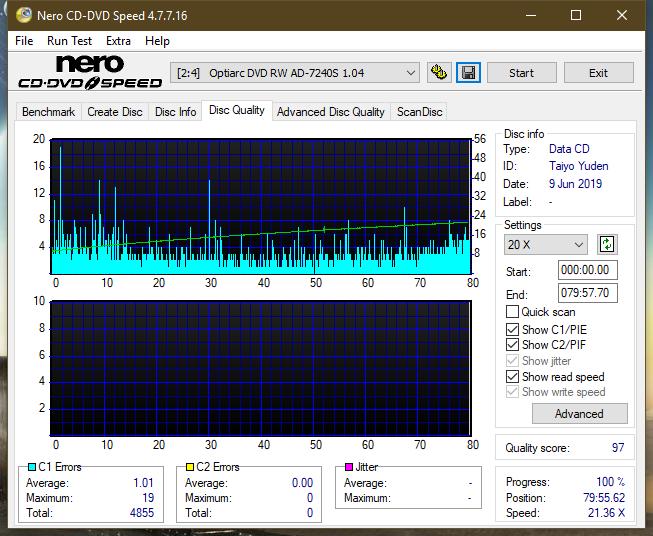 Nazwa:  DQ_4x_AD-7240S.png,  obejrzany:  5 razy,  rozmiar:  63.6 KB.