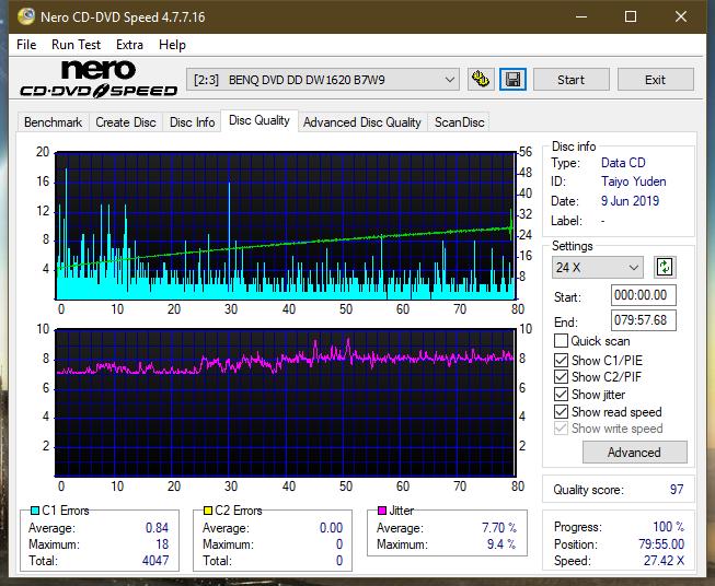 Nazwa:  DQ_4x_DW1620.png,  obejrzany:  19 razy,  rozmiar:  65.8 KB.