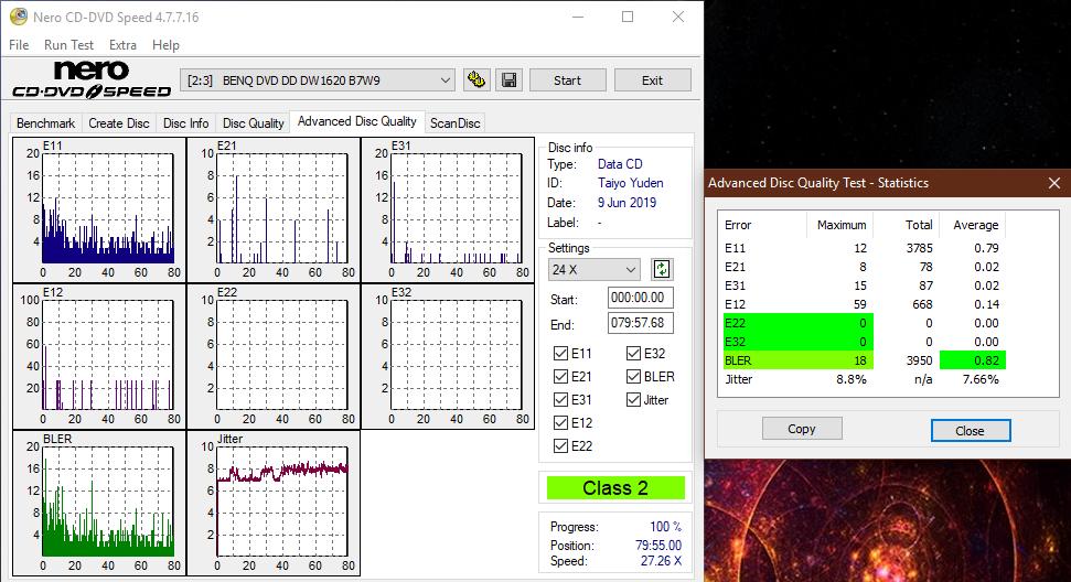 Nazwa:  ADQ_4x_DW1620.png,  obejrzany:  19 razy,  rozmiar:  140.6 KB.
