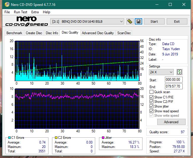 Nazwa:  DQ_4x_DW1640.png,  obejrzany:  19 razy,  rozmiar:  68.3 KB.