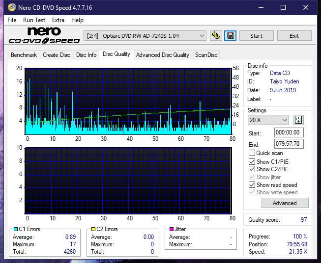 Nazwa:  DQ_10x_AD-7240S.png,  obejrzany:  5 razy,  rozmiar:  65.9 KB.