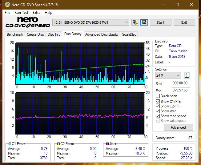 Nazwa:  DQ_10x_DW1620.png,  obejrzany:  19 razy,  rozmiar:  72.5 KB.