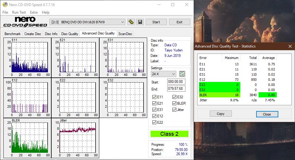 Nazwa:  ADQ_10x_DW1620.png,  obejrzany:  19 razy,  rozmiar:  151.0 KB.