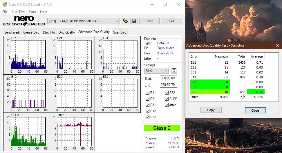 Nazwa:  ADQ_10x_DW1640.png,  obejrzany:  5 razy,  rozmiar:  211.2 KB.