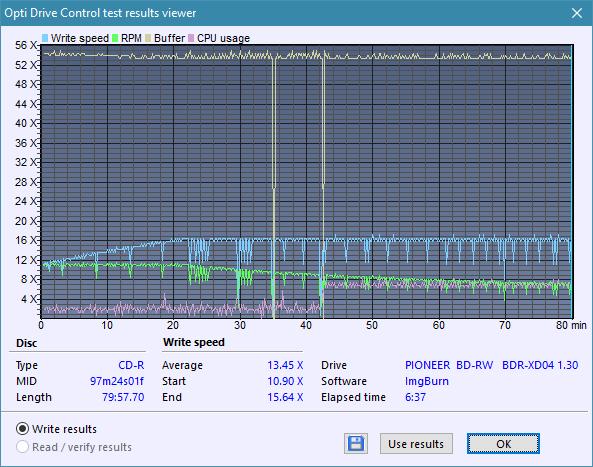 Nazwa:  CreateDisc_16x.png,  obejrzany:  20 razy,  rozmiar:  27.8 KB.