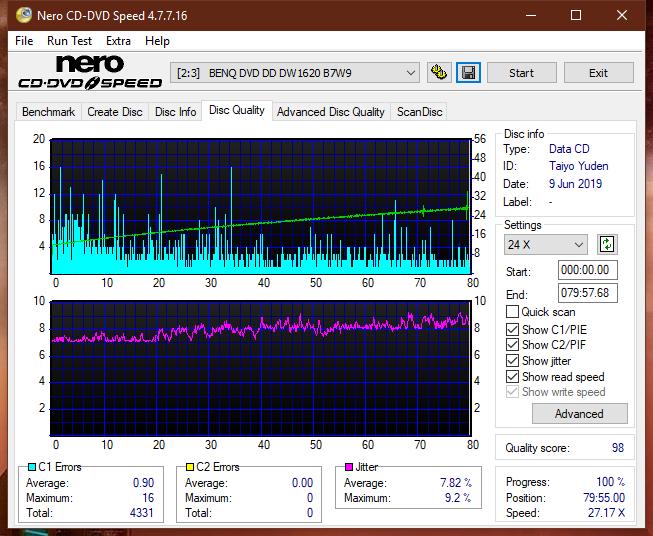 Nazwa:  DQ_16x_DW1620.png,  obejrzany:  20 razy,  rozmiar:  66.6 KB.