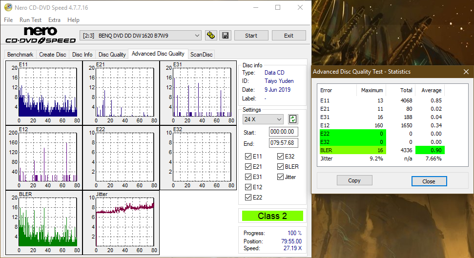 Nazwa:  ADQ_16x_DW1620.png,  obejrzany:  20 razy,  rozmiar:  161.2 KB.