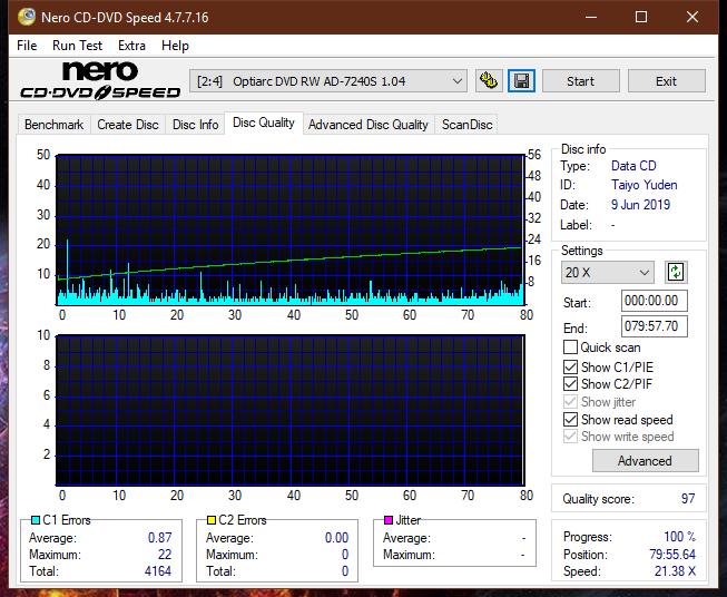 Nazwa:  DQ_20x_AD-7240S.png,  obejrzany:  20 razy,  rozmiar:  61.3 KB.