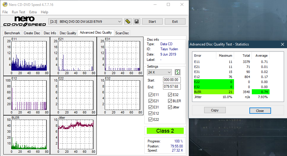 Nazwa:  ADQ_20x_DW1620.png,  obejrzany:  19 razy,  rozmiar:  96.7 KB.