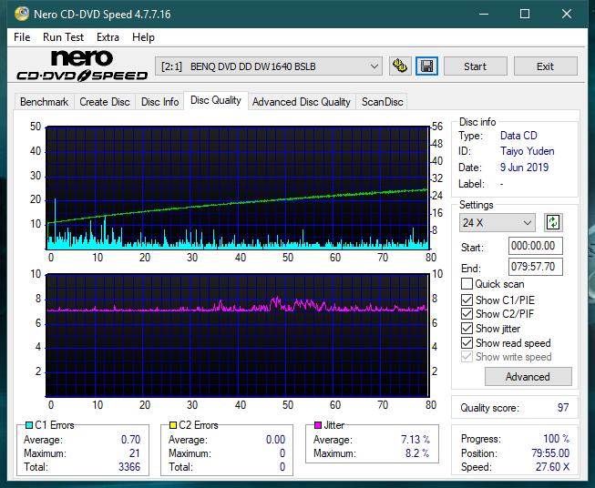 Nazwa:  DQ_20x_DW1640.png,  obejrzany:  20 razy,  rozmiar:  57.1 KB.