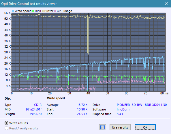 Nazwa:  CreateDisc_24x.png,  obejrzany:  6 razy,  rozmiar:  28.5 KB.