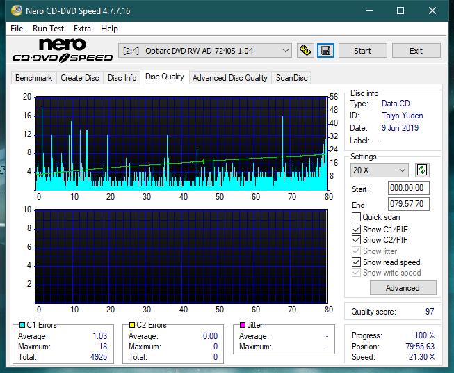 Nazwa:  DQ_24x_AD-7240S.png,  obejrzany:  6 razy,  rozmiar:  64.9 KB.