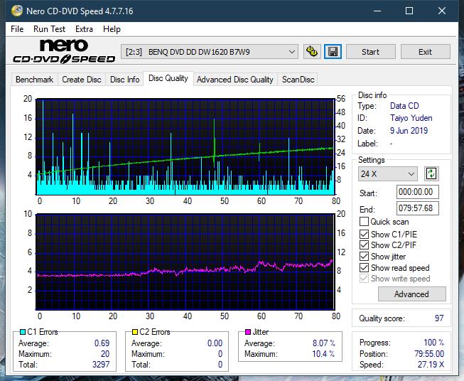 Nazwa:  DQ_24x_DW1620.png,  obejrzany:  17 razy,  rozmiar:  73.6 KB.