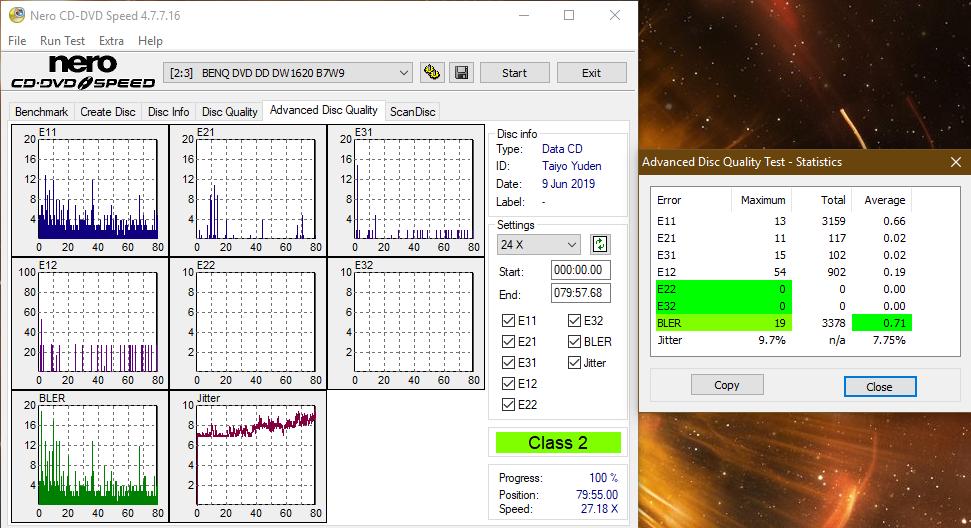 Nazwa:  ADQ_24x_DW1620.png,  obejrzany:  5 razy,  rozmiar:  166.4 KB.